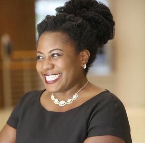 Rachel Hardeman expert on inequalities in health care delivery